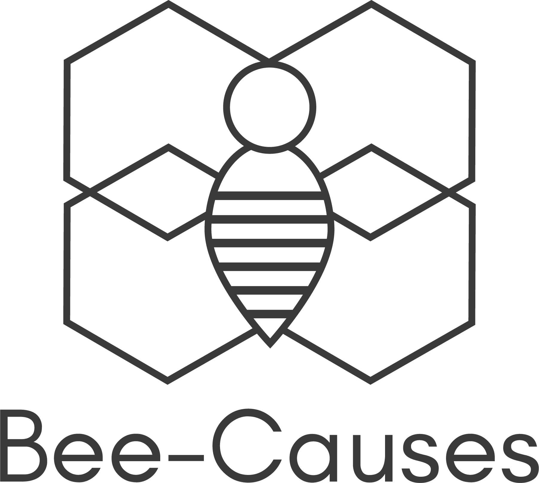 Bee-Causes - A Philanthropic Company