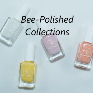 Bee-Polished Collections